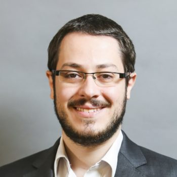 Paulo Mingrone