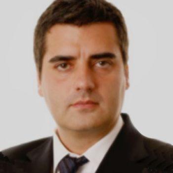 Rodrigo Wertz