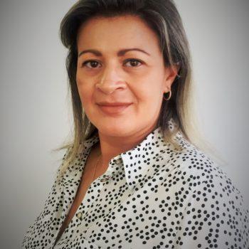 Raquel Gaiot