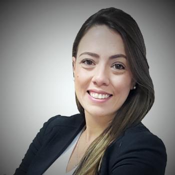 Ana Lúcia de Souza Leão Bianca